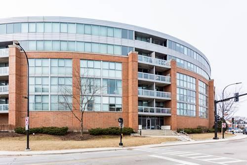 1228 Emerson Unit 410, Evanston, IL 60201