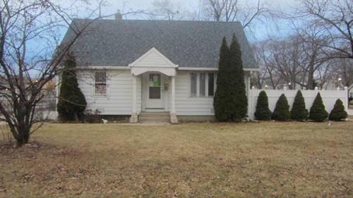 231 Dewey, Northlake, IL 60164