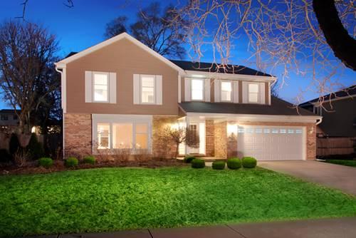 774 W Evergreen, Palatine, IL 60067