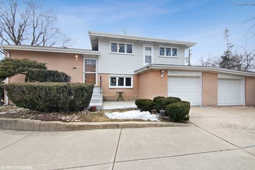 2521 Gayle, Glenview, IL 60025