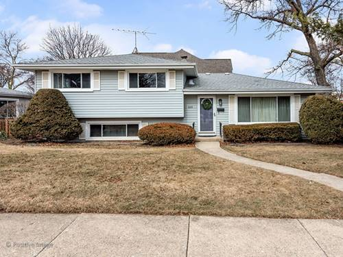 300 3rd, Downers Grove, IL 60515