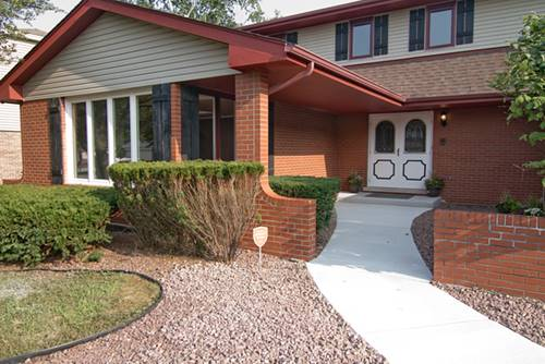 215 Rodgers, Willowbrook, IL 60527