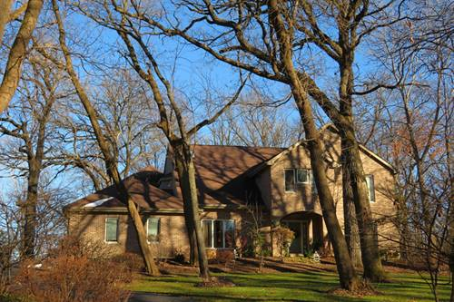 5900 Whiting, Mchenry, IL 60050