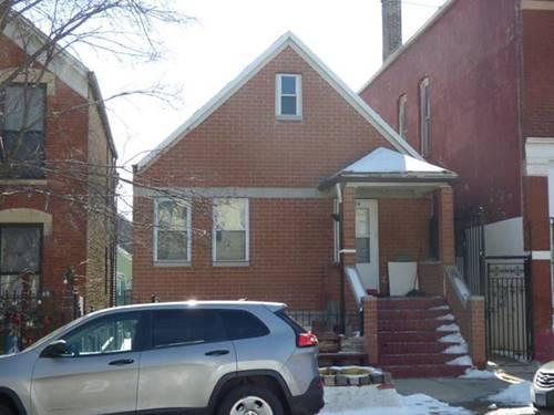 1649 W 21st Unit 1A, Chicago, IL 60608