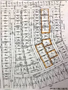 lot 86 King Tree, Morris, IL 60450