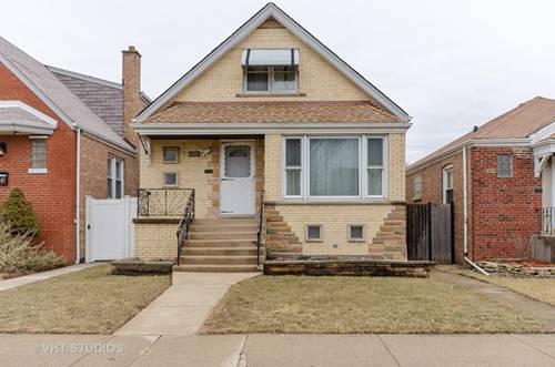 6355 S Tripp, Chicago, IL 60629
