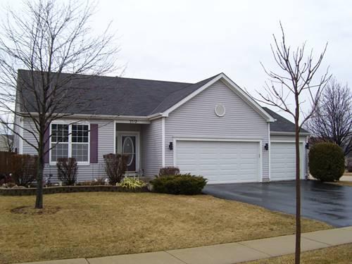 3712 Sheppard, Joliet, IL 60435