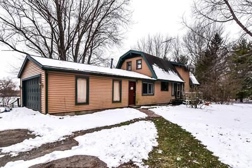 14407 Perkins, Woodstock, IL 60098