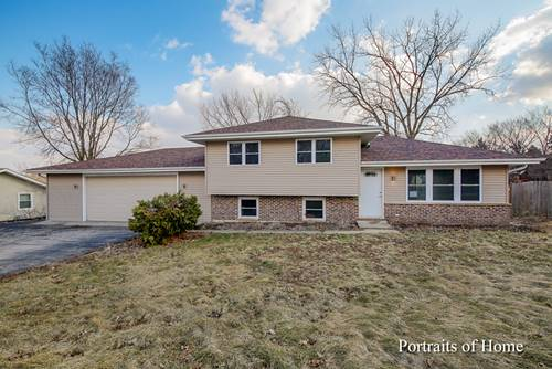 29W125 Bolles, West Chicago, IL 60185