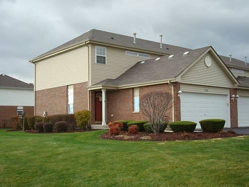 2760 Foxwood, New Lenox, IL 60451