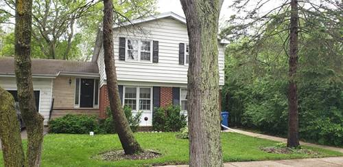 666 Barberry, Highland Park, IL 60035