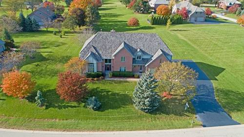 5 Middletree, Hawthorn Woods, IL 60047