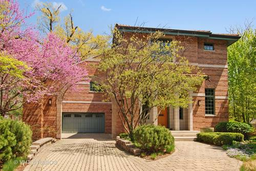 807 Forest, River Forest, IL 60305