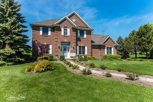7003 Owl, Cary, IL 60013