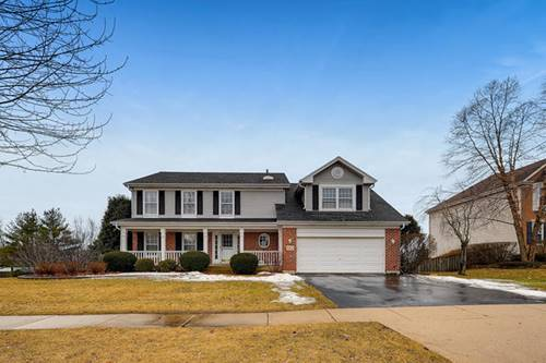 5217 Galloway, Hoffman Estates, IL 60192