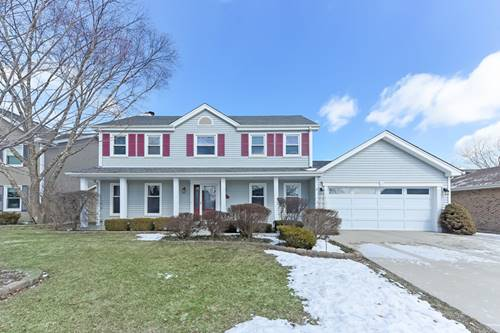 616 E Independence, Arlington Heights, IL 60005