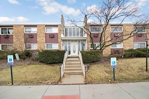1313 S Rebecca Unit 105A, Lombard, IL 60148