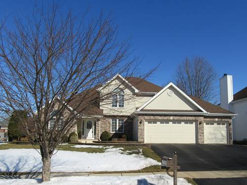 6828 Thomas, Rockford, IL 61114
