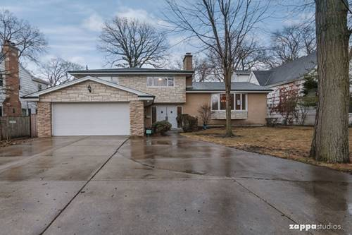 1427 Thatcher, River Forest, IL 60305