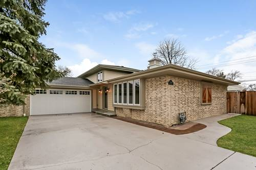 5408 S Catherine, Countryside, IL 60525