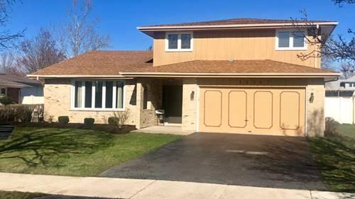 14347 Pinewood, Orland Park, IL 60467