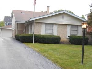 5236 Grand, Western Springs, IL 60558