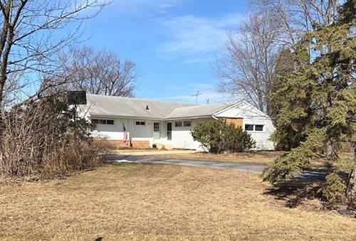 1028 Highmoor, Lombard, IL 60148