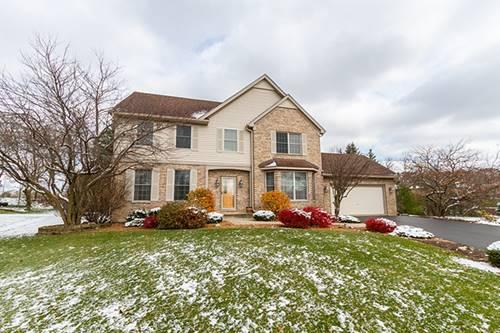 1505 Fox Path, Hoffman Estates, IL 60192