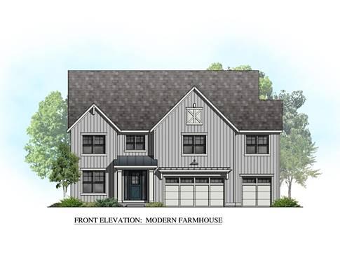 16049 W Woodbine, Vernon Hills, IL 60061