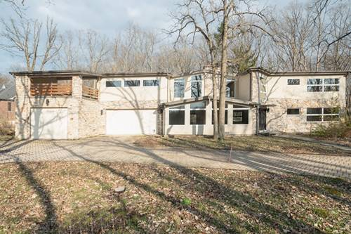 1365 Indian Trail, Riverwoods, IL 60015