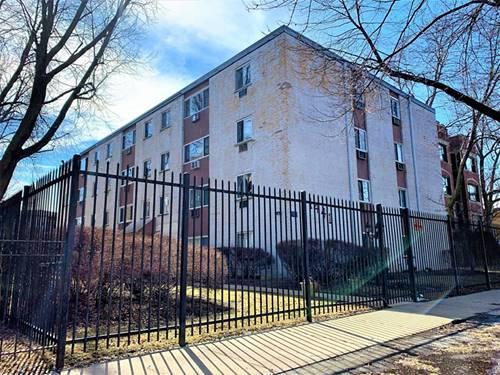 1441 W Farwell Unit 3B, Chicago, IL 60626
