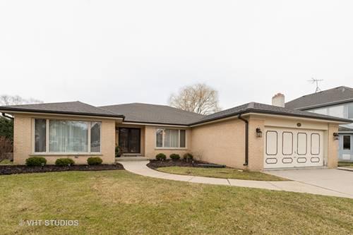 4011 Denice, Glenview, IL 60025