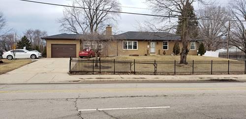 1701 Mcdonough, Joliet, IL 60436