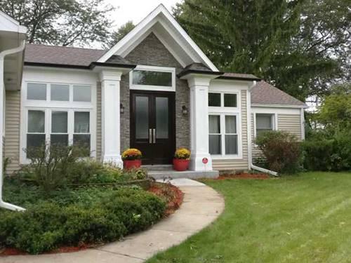 9 Knight Hill, Buffalo Grove, IL 60089