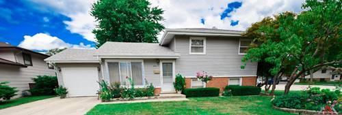 654 W Lake Park, Addison, IL 60101