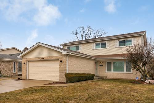 7906 Wilson, Morton Grove, IL 60053