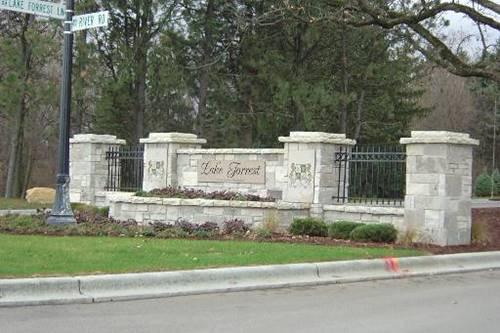 21437 S Redwood, Shorewood, IL 60404