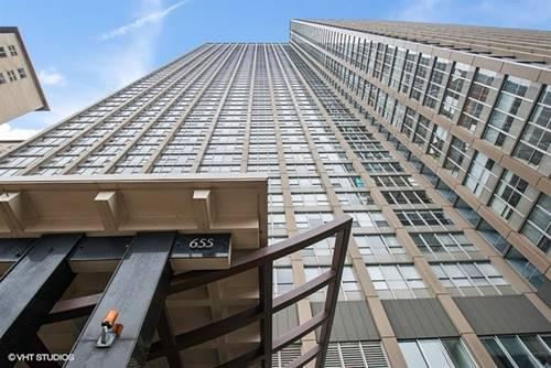 655 W Irving Park Unit 5005, Chicago, IL 60613 Lakeview