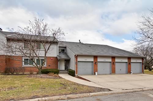 145 Morningside Unit 145, Buffalo Grove, IL 60089