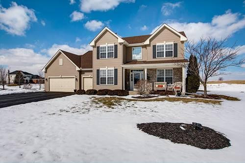 13274 W Shenandoah, Wadsworth, IL 60083