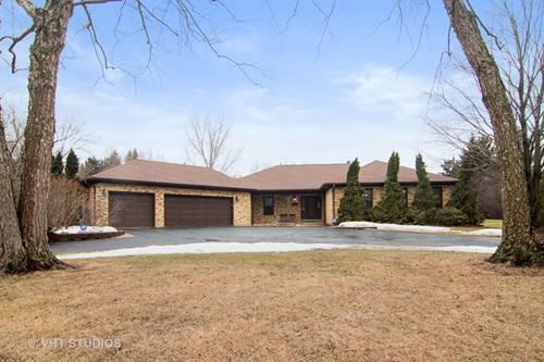 145 Glen, Hawthorn Woods, IL 60047