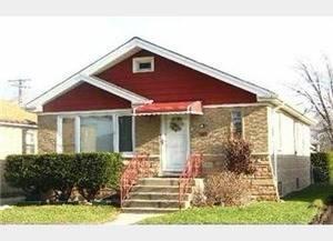3915 Oak Park, Stickney, IL 60402