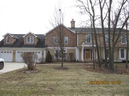 606 Prestwick, Frankfort, IL 60423