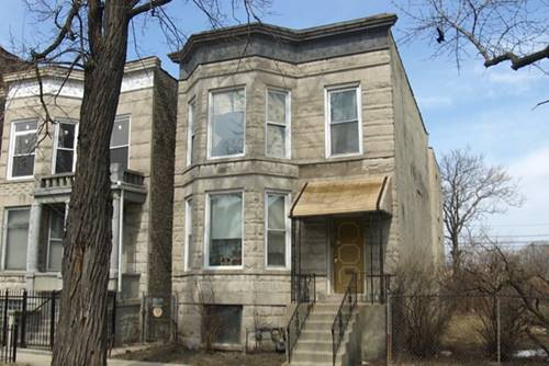 4434 W Monroe, Chicago, IL 60624