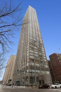 655 W Irving Park Unit 4017, Chicago, IL 60613