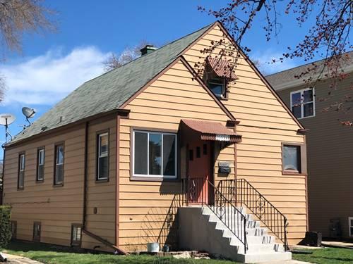 8632 W Lyndale, River Grove, IL 60171