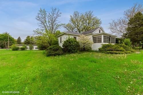 3610 York, Oak Brook, IL 60523
