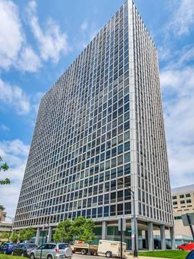 330 W Diversey Unit 1708, Chicago, IL 60657 Lakeview