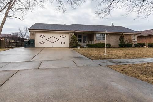 317 Austin, Park Ridge, IL 60068