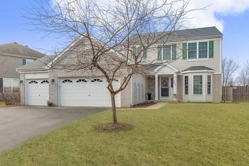 857 Summerhill, Aurora, IL 60506